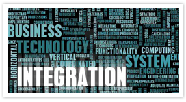 ibm-web-integration